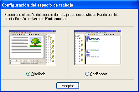 manual de utilizaci n del dreamweaver mx 2004 documento 01 rh olmo pntic mec es manual macromedia dreamweaver manual de macromedia dreamweaver 8 español
