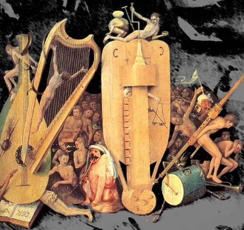 El Bosco, historia de un pintor maldito Inf_mus1