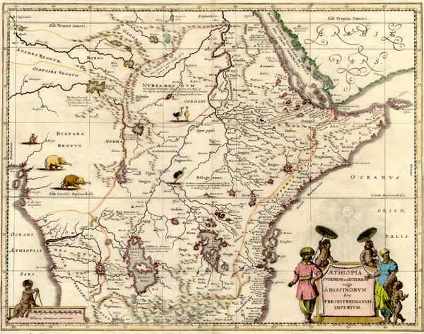 1747 map of west african kingdom of judah pdf